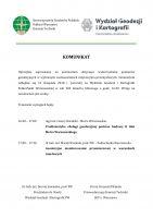 b_300_200_16777215_00_images_aktualnosci_2018_komunikat-seminarium_13112018.jpg