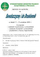 b_300_200_16777215_00_images_aktualnosci_2019_Plakat_Suwalszczyzna_2019.jpg