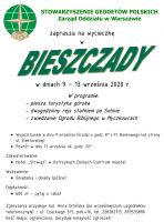 b_300_200_16777215_00_images_aktualnosci_2020_Plakat_Ustrzyki_2020.jpg