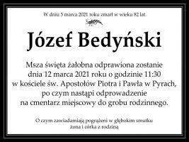 b_300_200_16777215_00_images_aktualnosci_2021_zmBedynski.jpg